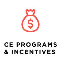 Incentives-1
