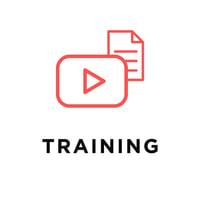Trainings-1